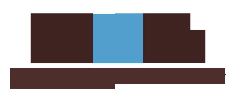 Les dédales de la bibliothèque d'Eirilys